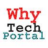WhyTech Portal