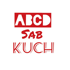 ABCD SAB KUCH Net Worth
