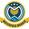 Waterpolo Madrid