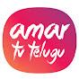 Amar TV Telugu