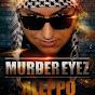 Murder Eyez AbdulRahman