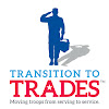 Transition To Trades