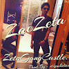 Zac Zeta