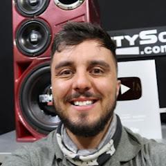 INFINITY SOM AUTOMOTIVO - InfinitySom.com.br