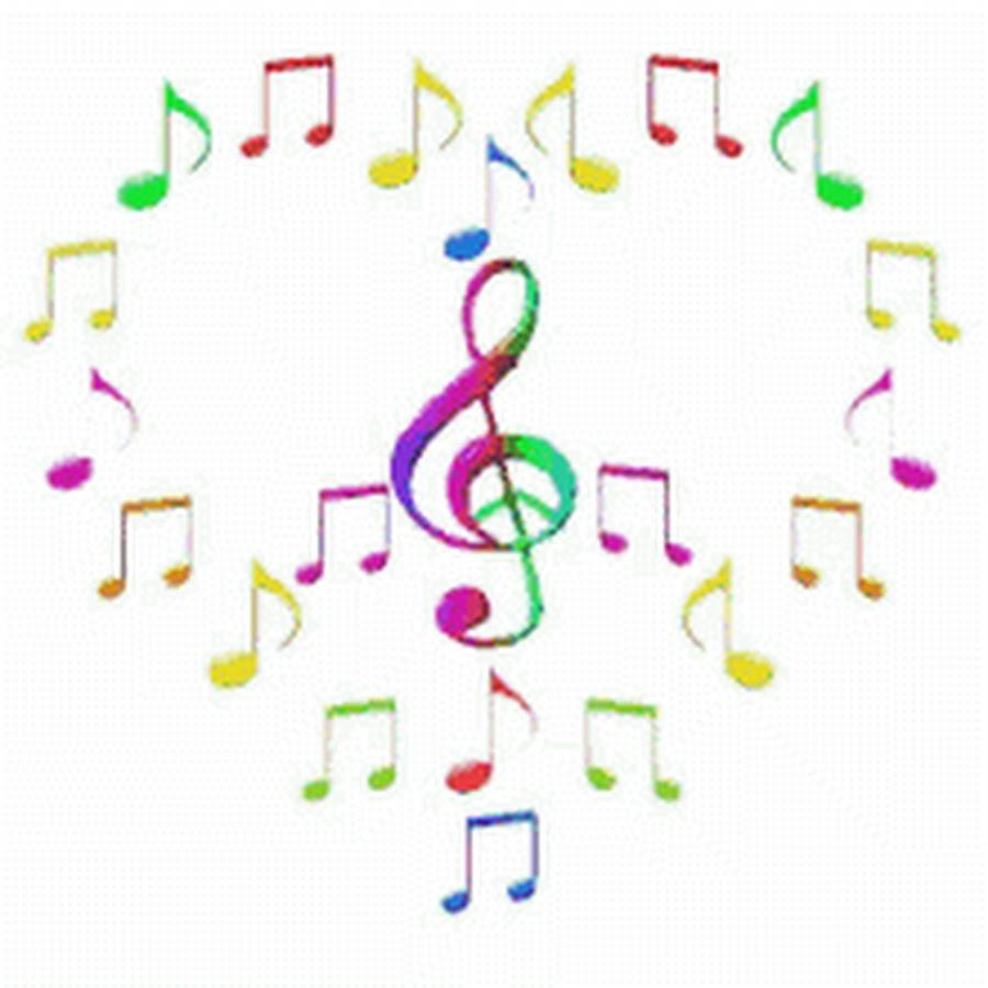 Открытки пожеланиями, анимашки картинки музыка