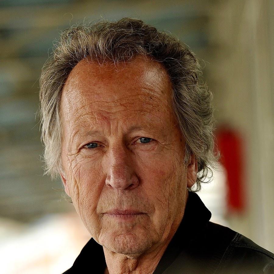 Hartmut Becker