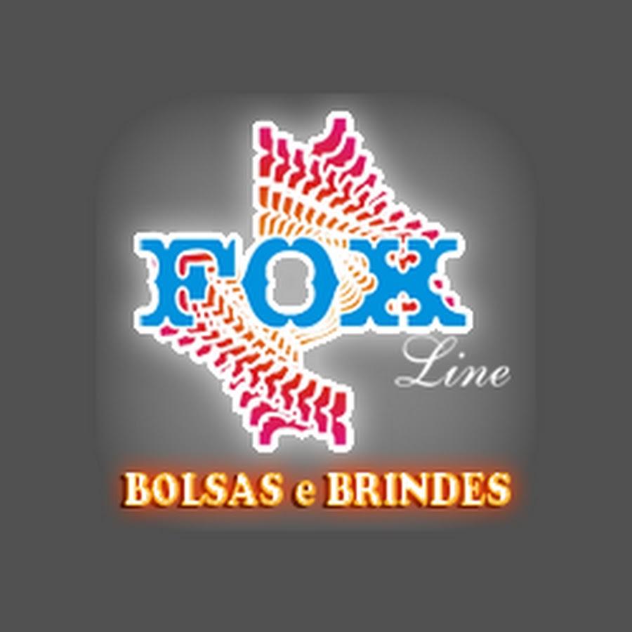 e43468ad3 Fox Line Bolsas e Brindes Para Empresas - YouTube