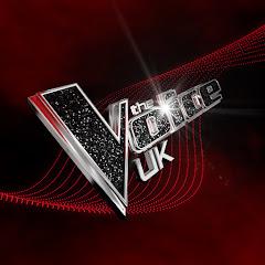 The Voice UK Net Worth