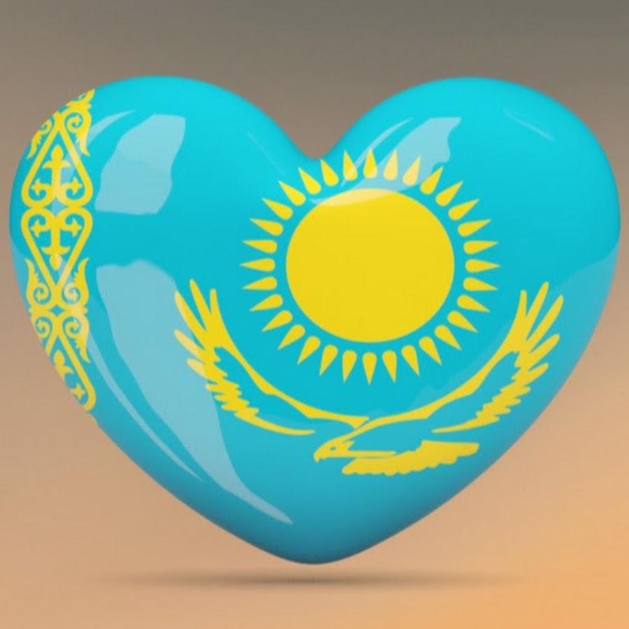 Картинка с надписью казахский язык