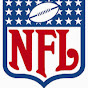 Super Bowl 2016 Commercial (2015superbowlad)