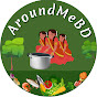 AroundMeBD Youtube Channel Statistics