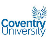 Coventry University, Centre for Academic Writing