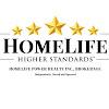 HomeLife Power Realty Inc., Brokerage