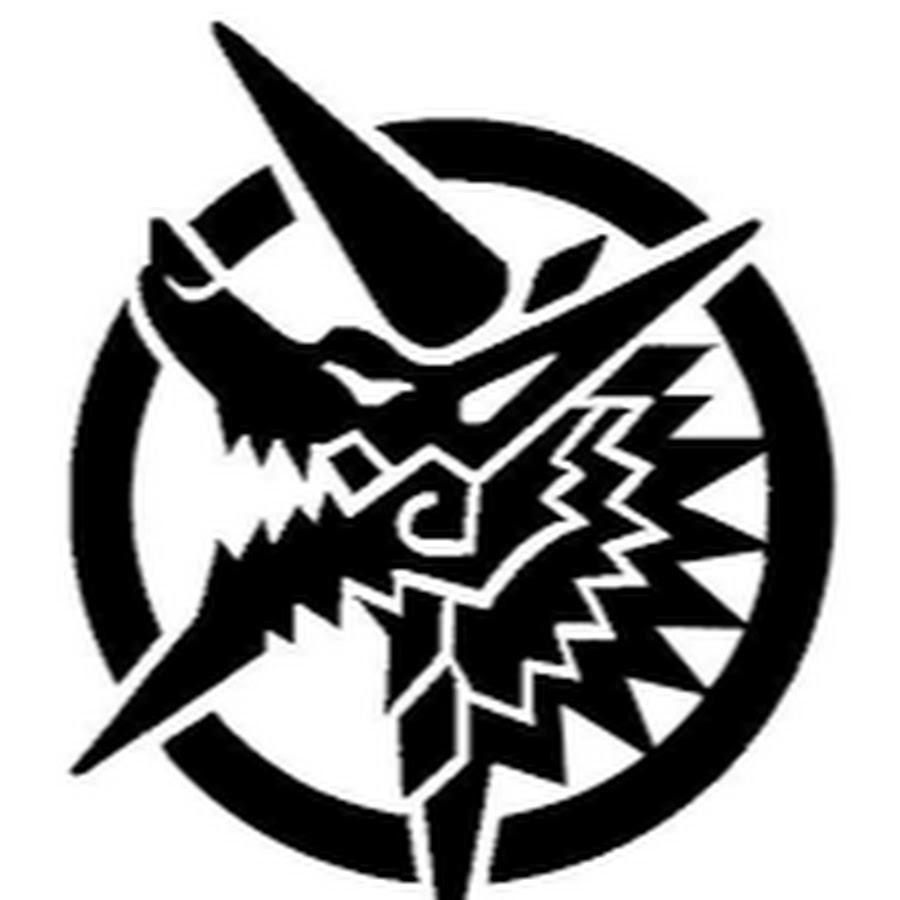 Картинки игры охотник на демонов