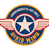 Dixie Wing