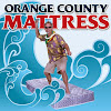 Orange County Mattress