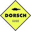 Dorsch Guide - Ratgeberblog fürs Meeresangeln