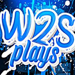 W2SPlays Net Worth