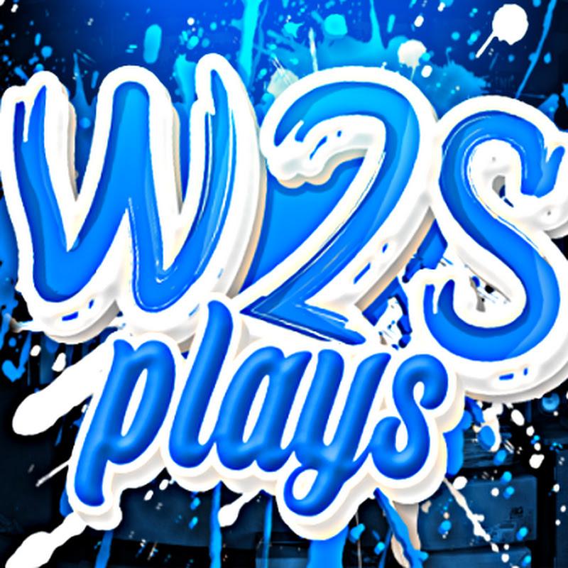 W2splays
