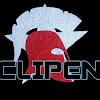 Clipen Kennedy