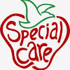 specialcareokc