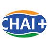 The Catholic Health Association of India