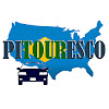 PITOURESCO