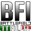 BattlefieldItaliaNET