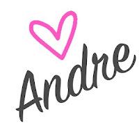 Juguetes con Andre