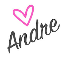 Juguetes con Andre YouTube channel avatar
