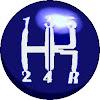 HourNine Racecraft