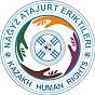 ATAJURT KAZAKH HUMAN RIGHTS