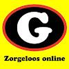 GASOLINE | Websites, webshops en SEO