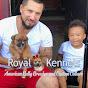 Royal Kennels