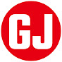 Gen Japan