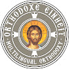 Orthodoxe Einheit