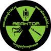 Ulmeajakiri Reaktor