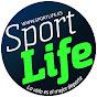 Sport Life España
