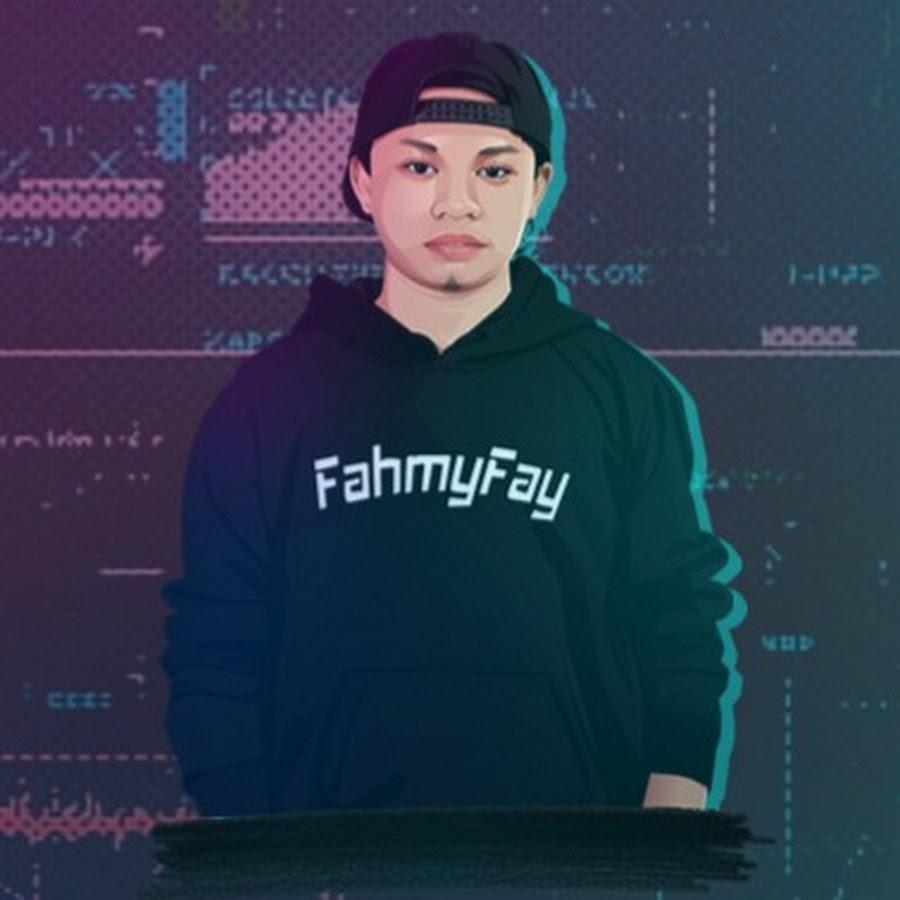 FAHMY FAY