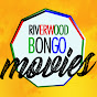 RIVERWOOD BONGO MOVIES - latest swahiliwood movies