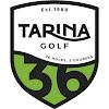 Tarina Golf