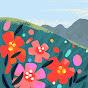 Daria Rise