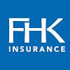 FHKinsurance