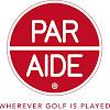 paraide1