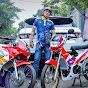 Viet Nam Racing News &