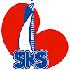 SKS Track en Trace