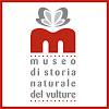 Museo del Vulture