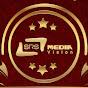 SRS Media Vision Sandalwood Films