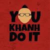 You Khanh Do It