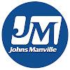 johnsmanvillevideos